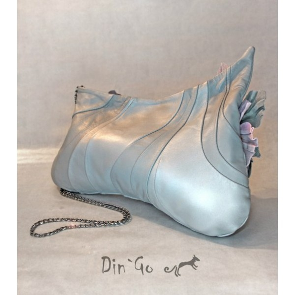 женские сумки рюкзаки на украине
